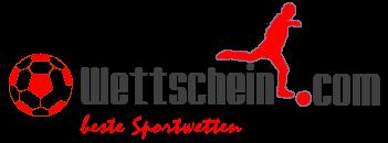 Wettschein